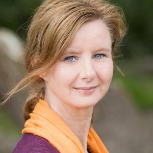 Anita Kamp - De Vos