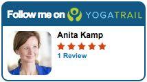 pranapower anita kamp volgen op yogatrail