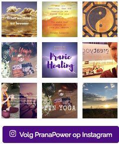 volg pranapower op instagram